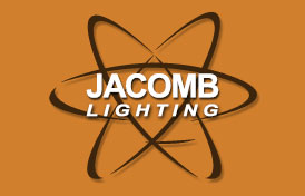 JACOMB Lighting
